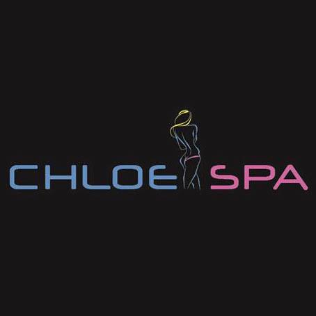 Chloe Spa